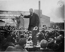 Booker T. Washington - Wikiquote
