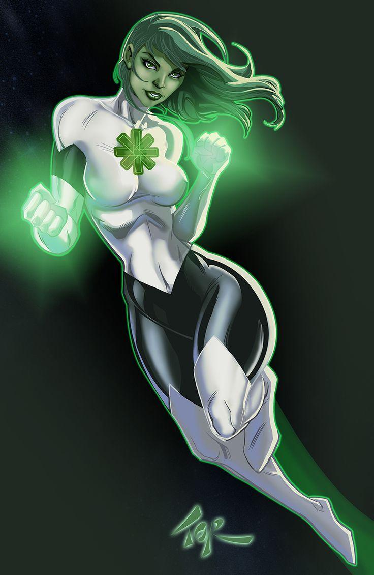 Jade Dragon | Marvel-Microheroes Wiki | Fandom powered by Wikia