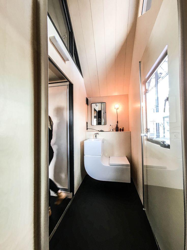 Tiny house Nederland, - Mill Home dé aanbieder van Tiny houses in Nederland