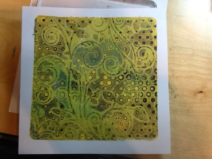 Barbara Gray's Blog. One Day at a Time.: Fancy a Gelli Sandwich?