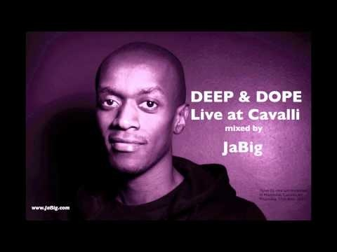 Jabig cavalli 2011 best deep house music songs dj club for Deep house music songs