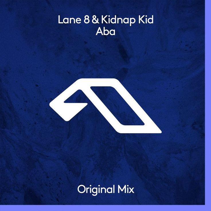 Aba by Lane 8