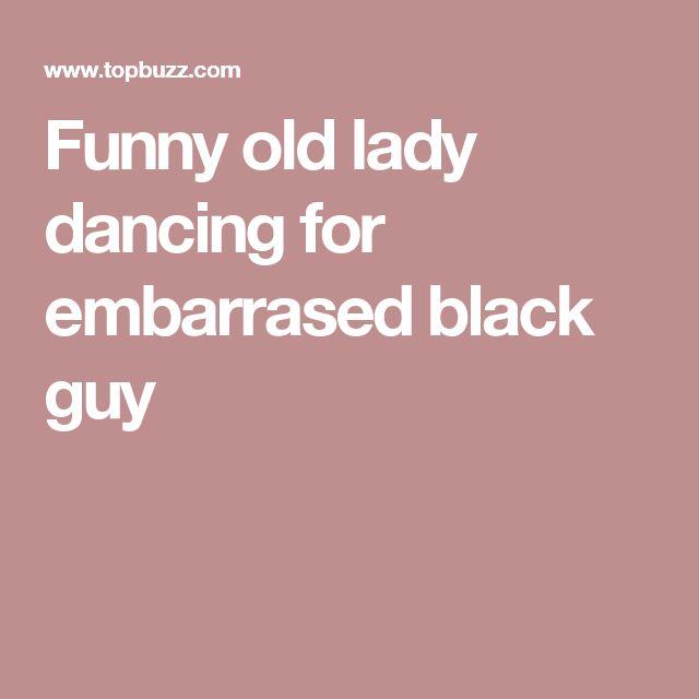 Πάνω από 25 κορυφαίες ιδέες για Old lady dancing στο Pinterest - dance instructor job description