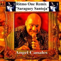 Saraguey Santoja - A.Canales (Ritmo One Rmx)98 bpm by djulianoSound on SoundCloud