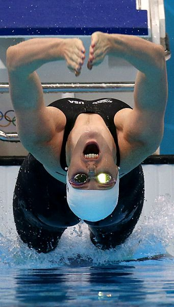 Google Image Result for http://img2.timeinc.net/ew/i/2012/07/31/missy-franklin_341x600.jpg  Missy Franklin US Gold!!!