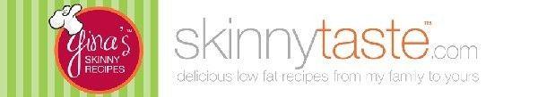 http://funxnd.info/?1325966    Great website for low calorie meals that taste goooooood! lindseyhofman