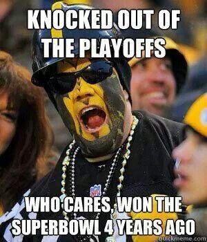 8ab2743fdae38dacab7e3ecd7ccf3fa2 steelers meme pittsburgh steelers the 25 best steelers meme ideas on pinterest pittsburgh,Steelers Lose Meme