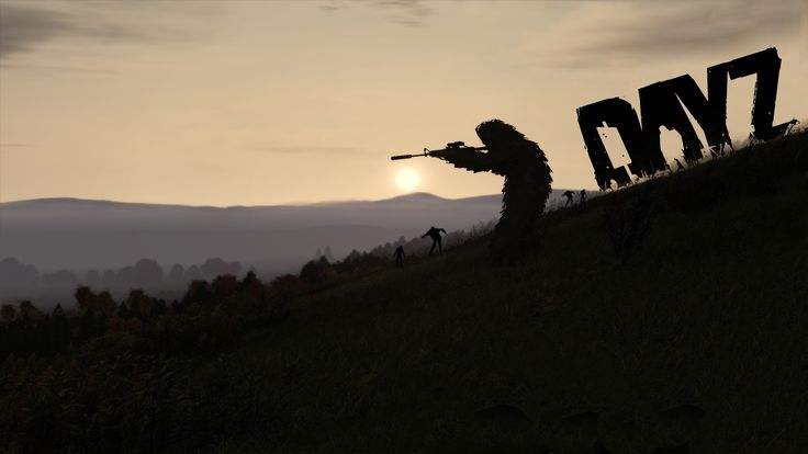 dayz-screenshot-by-suzuki-on-deviantart-263390.jpg (1920×1080)