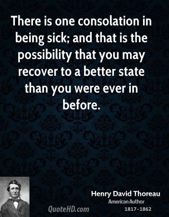 Funny Pictures of Being Sick | Pictures funny being sick quotes 2 funny being sick quotes 4 funny ...