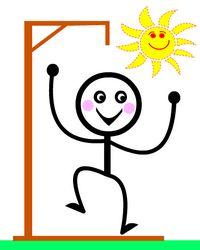 jeu du pendu gratuit en ligne pour apprendre les mots de la mto