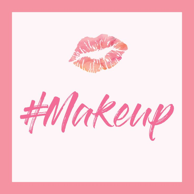 Does your lipstick never come out as vivid as it looks in the tube? Try #priming your lips. For a spot-on #colour 💄:   💋Apply a touch of #foundation to your lips   💋Then apply your #lipstick       Which bold lip colour is your fave? #BeautyTrends