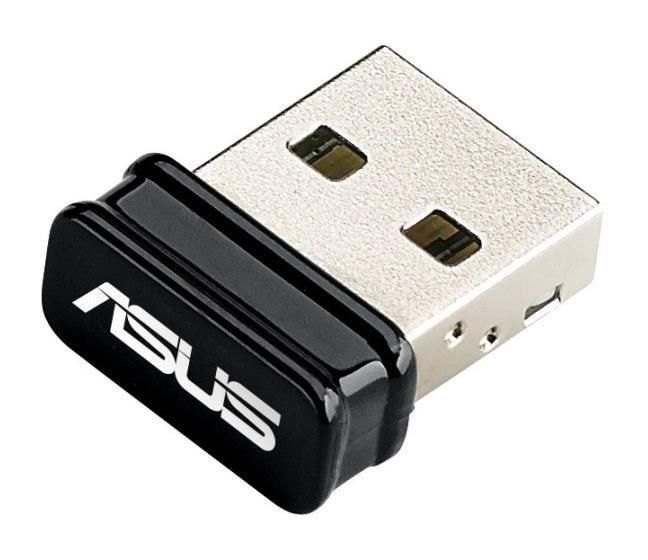 Adaptateur Electrique Usb Asus Laptop Best Wireless Router