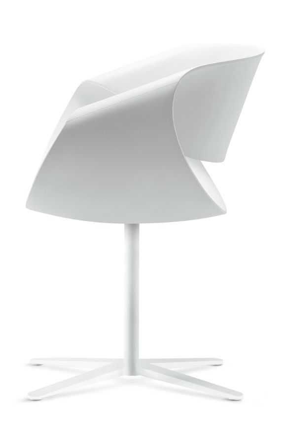 Little Perillo Chair | Dauphin Home