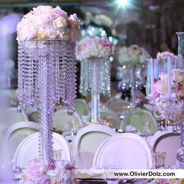 10 best royal wedding crystal fairy breath theme in habtoor grand i had the chance to work on a wedding for an amazing family in dubai junglespirit Choice Image