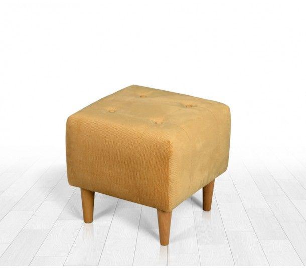 Design, Furniture, Comfort  Elegáns puffjaink nem csak ránézésre elegánsak, hanem kivitelezésük is igényes, így remek kiegészítője lehet nappalijának.