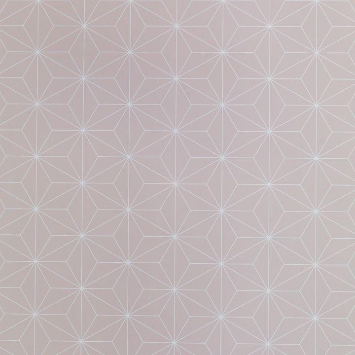 les 25 meilleures id es de la cat gorie papier peint ikea sur pinterest papier peint motif. Black Bedroom Furniture Sets. Home Design Ideas
