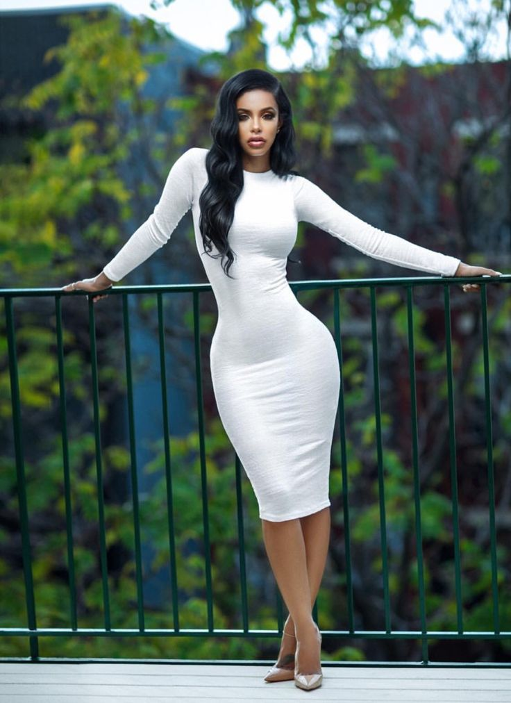 Yodit Yemane @the_jodiejoe Eritrean East African beauty