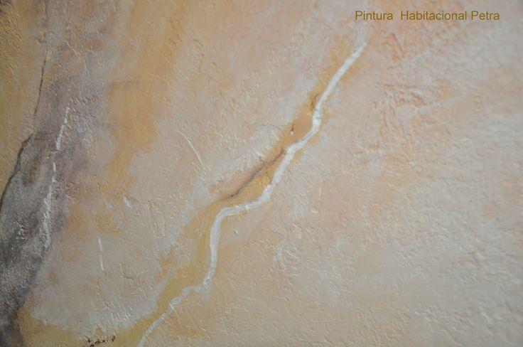 Imitación piedras. Consultas 98880767. Petra