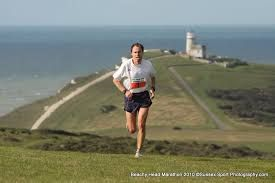 Image result for beachy head marathon