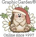 Cute Graphics & Clipart School Daycare Printables by Graphic Garden