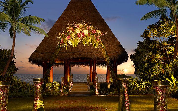 Image result for maldives wedding