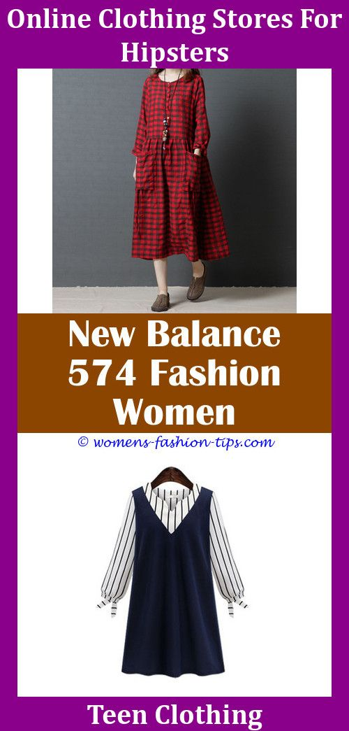 Women's Fashion Essentials Plus Size Websites New Classic Fashion