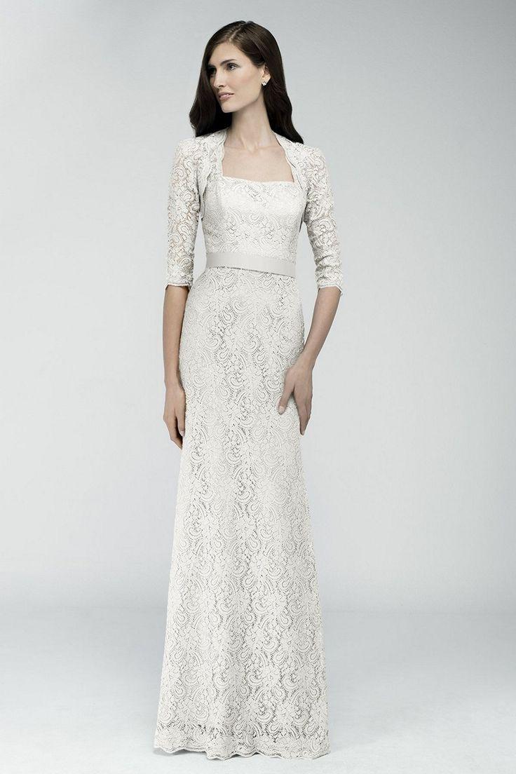 Best 25+ Watters Encore Bridesmaid Dresses images on Pinterest ...