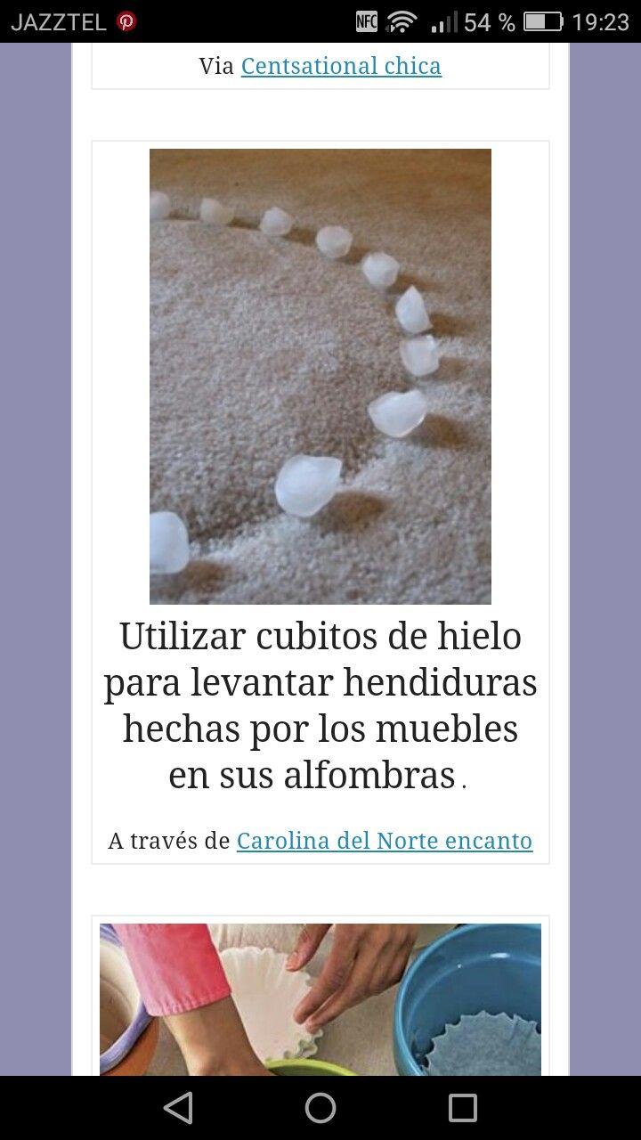 Mejores 24 Im Genes De Cleaning En Pinterest Limpieza Aceites  # Sacudir Los Muebles Meaning
