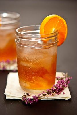 57 best images about Alcohol - Long Islands Iced Teas (SPIKED) on ...