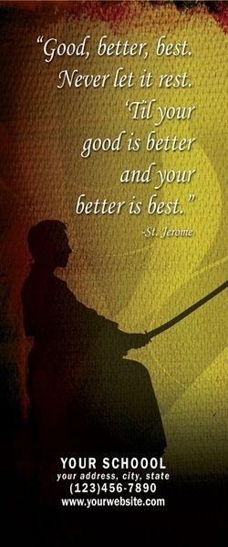 17 best martial arts quotes on pinterest martial arts