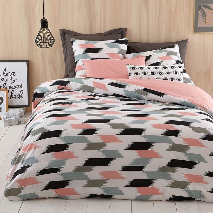 plus de 25 id es uniques dans la cat gorie tailles de couette sur pinterest taille couette. Black Bedroom Furniture Sets. Home Design Ideas