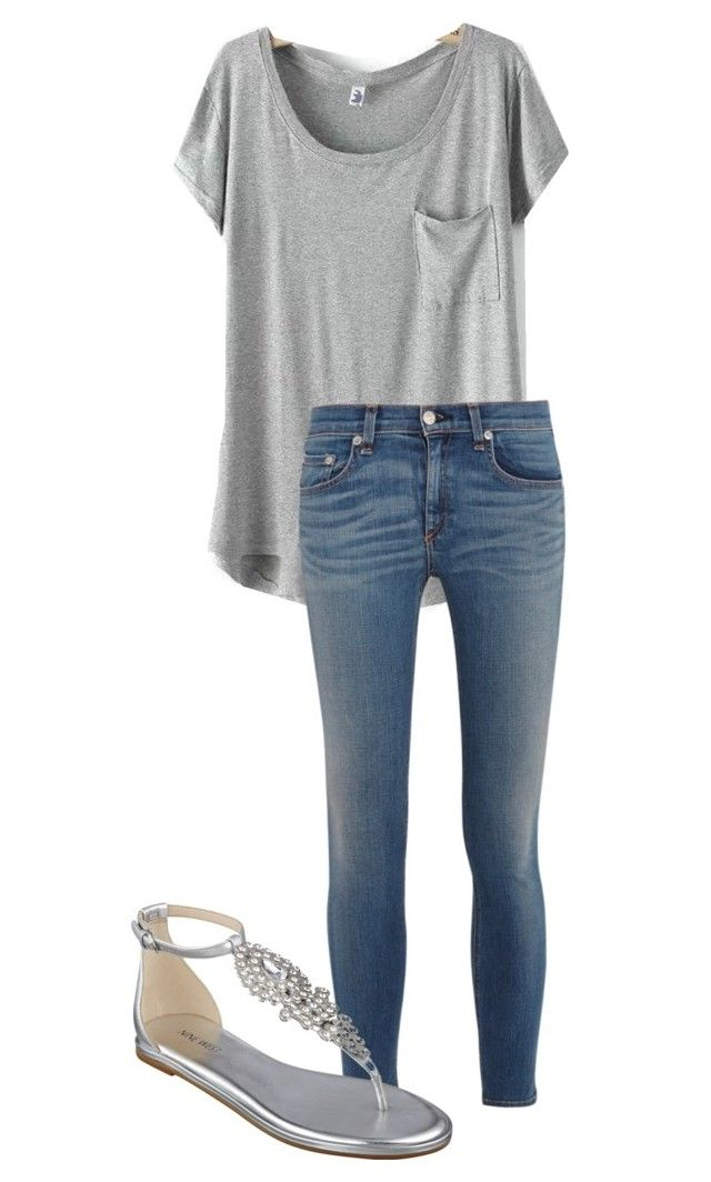 """Style ❤️"" by miapops on Polyvore"