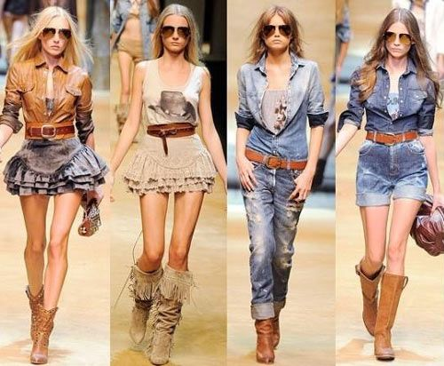 цветастый джинс - Поиск в Google