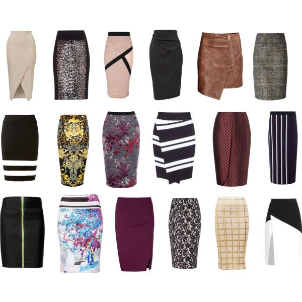 Kibbe Dramatic Classic Skirts by cara-stacy on Polyvore featuring moda, Clover Canyon, Alexander Wang, Lipsy, H&M, Alexander Lewis, Oasis, BCBGMAXAZRIA, Nineminutes and Vivienne Westwood Anglomania