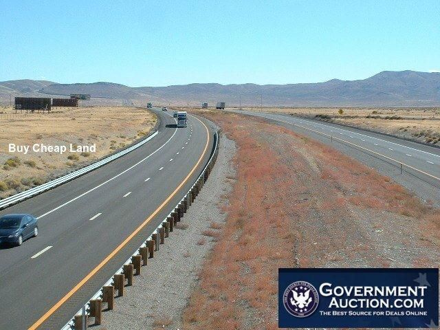Buy cheap land with GovernmentAuction.com. They are one of the reputable auction sites to buy government land for sale online. They offer cheap acreages across the US. For more details visit  http://www.governmentauction.com/how-to-buy/