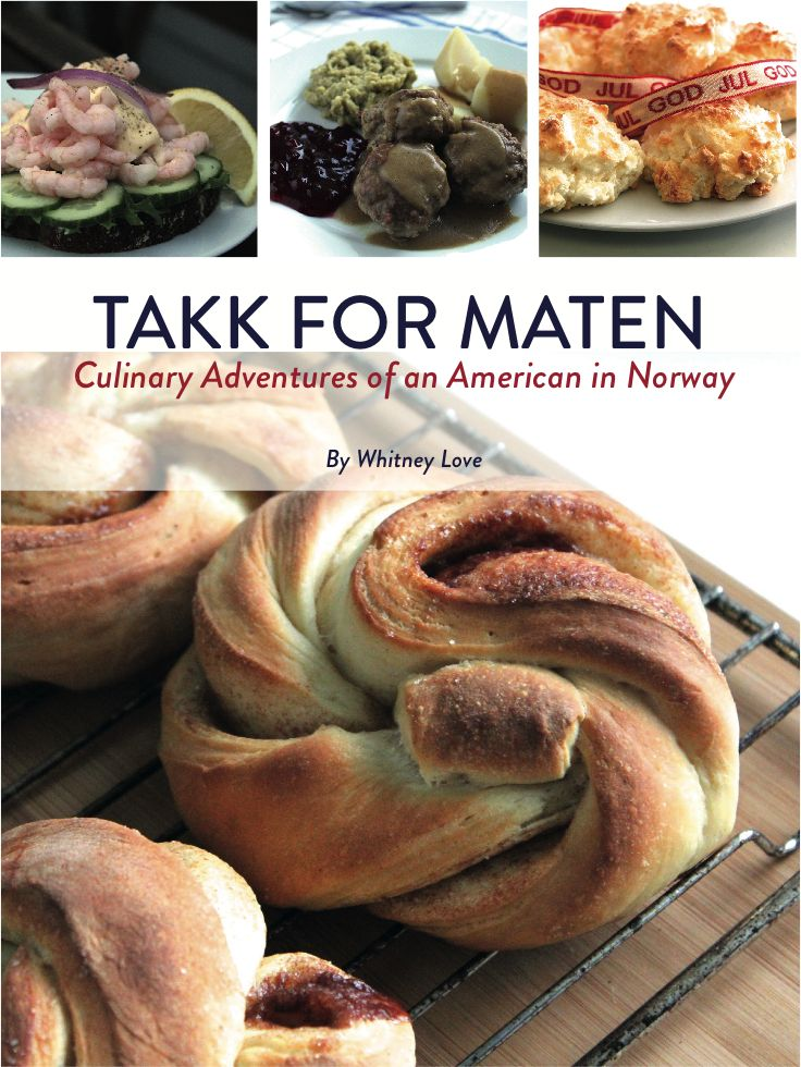 Pin by charla mosher on norse - Norwegian cuisine recipes ...