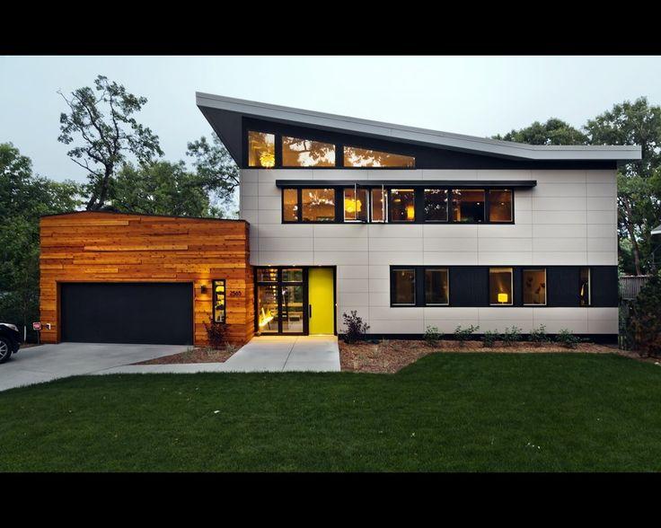 Home Decor Minneapolis Home Decorating Interior Design Bath