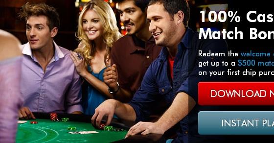 online casino list royals online
