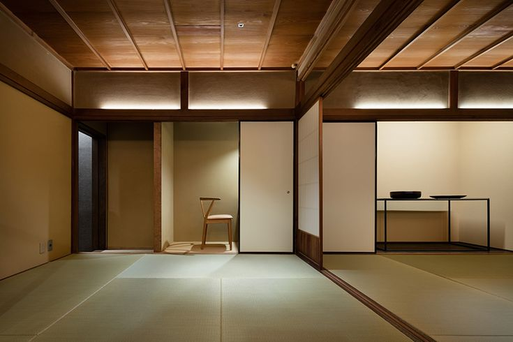 case-real-case-real-house-with-a-kura-in-gosho-higashi-kyoto-japan-designboom-02