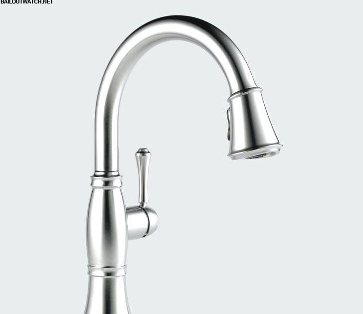 Delta Trinsic Faucet Di 2020 Dengan Gambar