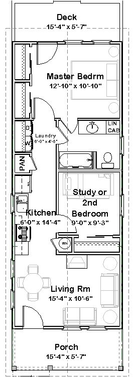 best 25+ house floor plan design ideas on pinterest | floor plan