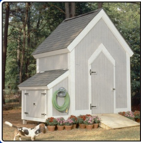 build something garden tools garden sheds georgia pacific potting sheds best photo outdoor ideas shed plans do you need