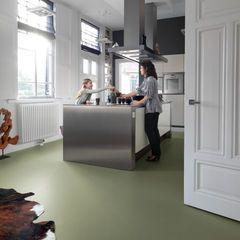 schones linoleum im wohnzimmer kühlen Abbild oder Abcadffacca Linoleum Flooring Rubber Flooring Jpg