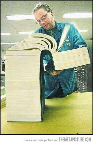 Understanding women. Volume 1 of 10.