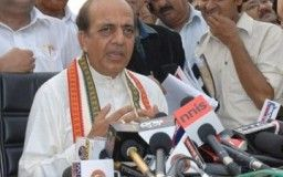 Why It Is A Travesty And Mockery Of Governance To Have Dinesh Trivedi Resign