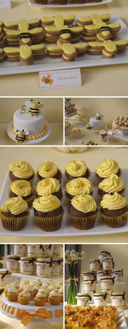 Honey-Bee-Party-3