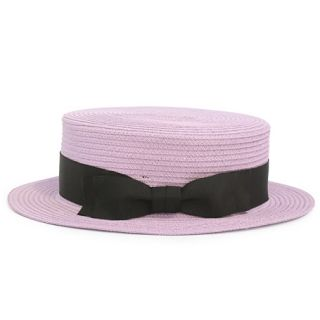 SANDBOX - CA4LA(カシラ)公式通販 - 帽子の販売・通販 -