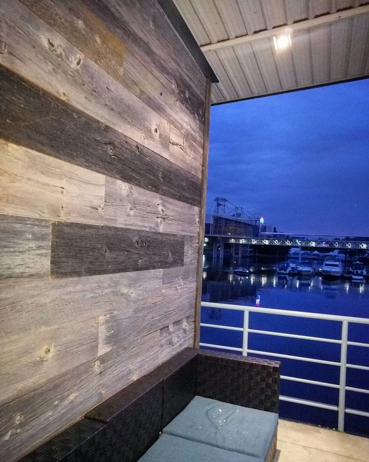 for tv interior floating furniture board reclaimed oak home lcd accent barn shade wood wall black design sale material recycled light transitional ideas barns paneling pendant inch drum
