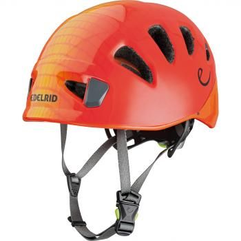 zum Produkt: Edelrid Shield II Kletterhelm