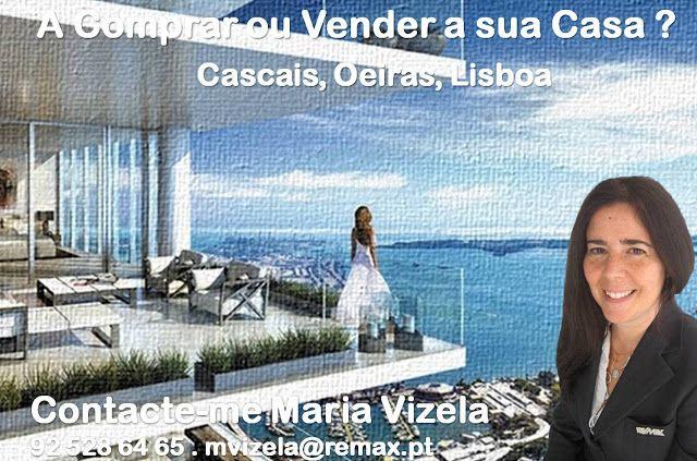 Maria Vizela: Maior exposição solar e vista privilegiada paga ma...